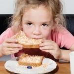 Çocukların güne dinç başlamalarının sırrı