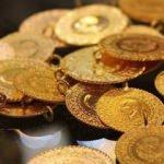 Altın fiyatları hızla düşüyor! (08 Mayıs) Çeyrek ve gram altın fiyatları