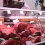 MÜSİAD'dan 'helal gıda' açıklaması