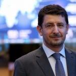 BIST Başkanı Karadağ'dan flaş borsa açıklaması