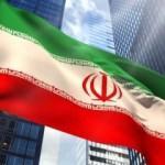 İranlı Sünniler'den Ruhani'ye çağrı