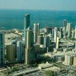 Kuveyt'ten 3 ülkeye ithalat yasağı