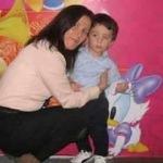 Anne olabilmek için 'beyin pili' ameliyatı oldu