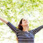 Uzun yaşamak için yapılması gereken 9 şey