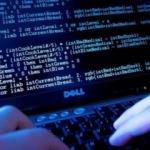 Siber saldırı için kritik uyarı! Sakın yapmayın