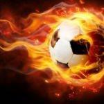 Bursaspor-Beşiktaş maçı durdu