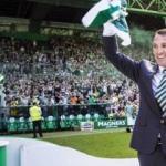 Celtic tam 18 yıl sonra bir ilki başardı!