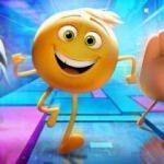 """""""Emoji Filmi"""" 8 Eylül'de vizyona girecek"""