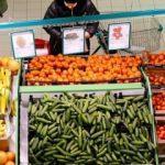 Enflasyon baş nedeni olmuştu! İnceleme başlatıldı
