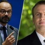 Fransa'nın yeni başbakanı belli oldu!