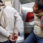 Kaçırılan İranlı işadamının foyası ortaya çıktı