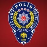 KPSS'siz Lise mezunu 2500 polis başvurusu! Son 1 gün...