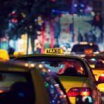 Tüm taksiler havalimanından müşteri alabilecek mi?