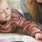Çocuk eğitimine eş seçerek başlayın