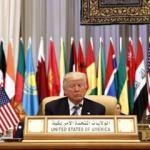 ABD-İsrail arasında ilk çatlak! Rahatsızım