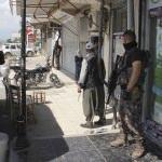Adana'da husumetli ailelere operasyon