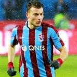 Yusuf Erdoğan transferi açıklandı!