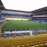 Fenerbahçe kombine fiyatlarını açıkladı