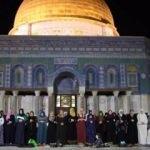 Ramazan ayında boşanmak yasaklandı