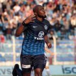 TFF 1. Lig'in gol kralından sürpriz transfer!
