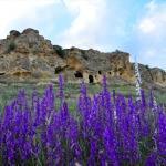 Tarihi manastır turizme kazandırılacak