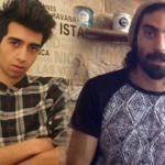 Çağatay Akman'ın şarkısı için yeni gelişme! Anna RF açıklaması