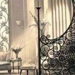 Dekorasyonda sanatsal tasarımlar