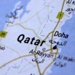 Katar krizi Ürdün'ü vurdu
