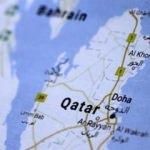 Faki: Katar krizi çözülmezse bu iş bizi de vuracak