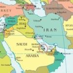 Katar'a karşı hamlenin asıl nedeni!