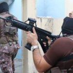 Emniyet alarm verdi: 13 şehir DEAŞ'ın hedefinde