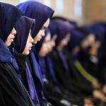 Ramazan ayında kadınlar teravih namazı kılabilir mi?