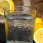 Ramazan'da su tüketimini arttırmanın formülü