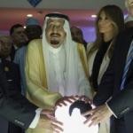 Suudi Arabistan'ı bekleyen büyük tehlike!