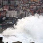 Türkiye'de bir ilk! Zonguldak'ta kurulacak
