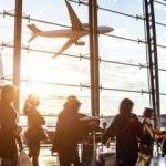 Havalimanlarında yeni dönem