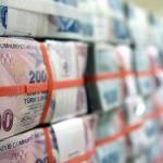 Hükümet düğmeye bastı! Para Türkiye'ye akacak