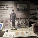 """Edirne Kent Müzesi """"özel müze"""" statüsü aldı"""
