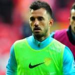 Emre Çolak, Galatasaray'a dönmek istiyor