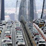 Köprüdeki çalışma ne zaman bitecek? Kaç ay sürecek?
