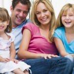 Ebeveyn-çocuk ilişkisi nasıl olmalı?