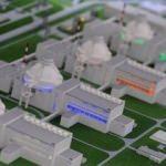 Akkuyu Nükleer Santrali'nin yüzde 49'u satılıyor