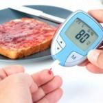 Bayramda kan şekeri nasıl dengede tutulur?