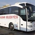 CHP'li belediyeden işçilere zulüm!