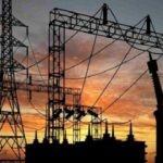 Elektrik tüketim rekoru kırıldı