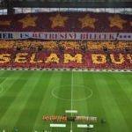 Galatasaray'da kombinelere hücum! Rekor geldi...