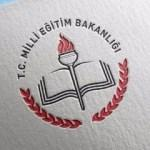 MEB'den özel kurslara 'müfredat' uyarısı