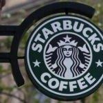 Starbucks Avrupa`da sığınmacı çalıştıracak