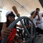 Denizcilik ve Kabotaj Bayramı