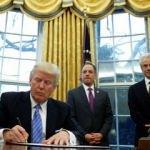 Beyaz Saray'daki 187 bin dolarlık adam!